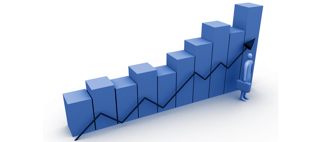 Forex Trading Info Will Help You Succeed