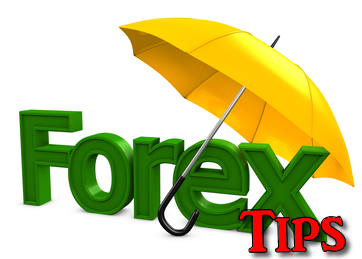 Currency Trading Guide – Some Advice That Is Helpful