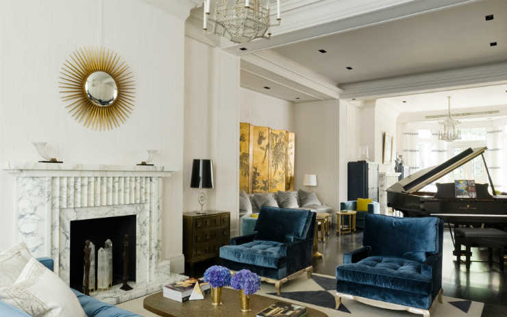 Interior Design Tips For Couples