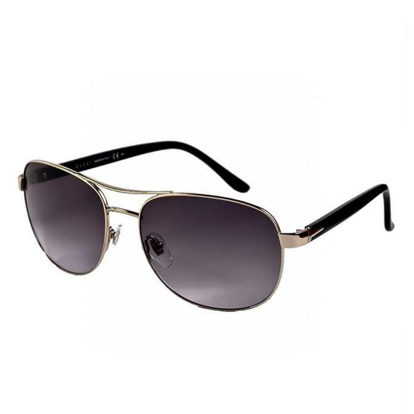 David Jann Sunglasses Sale In  Malaysia