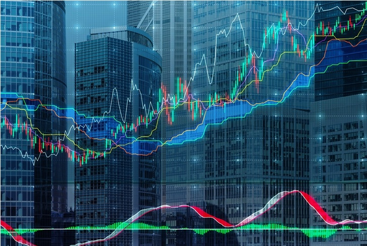3 Forex Trading Education Grounds You Must Master To Succeed