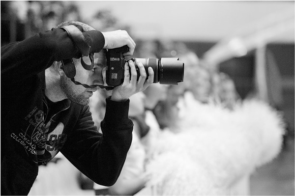 Ideas When Buying Wedding Photographer