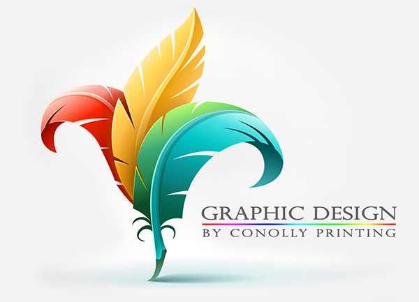 Graphic Designer Logo Vectors Photos and PSD files  Free