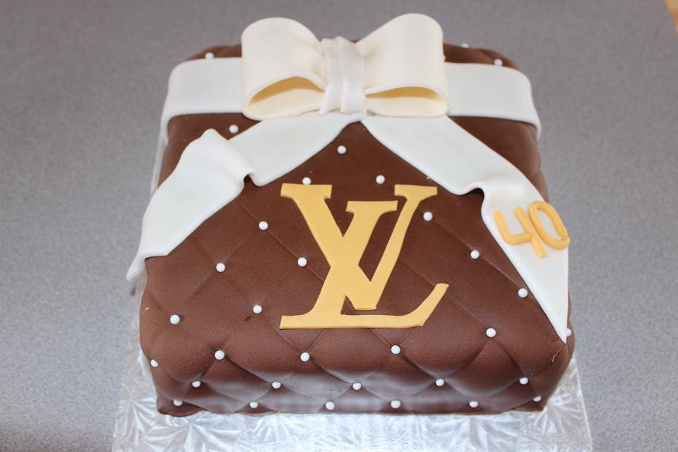 4 Strategies For Ordering From An Internet Cake Service