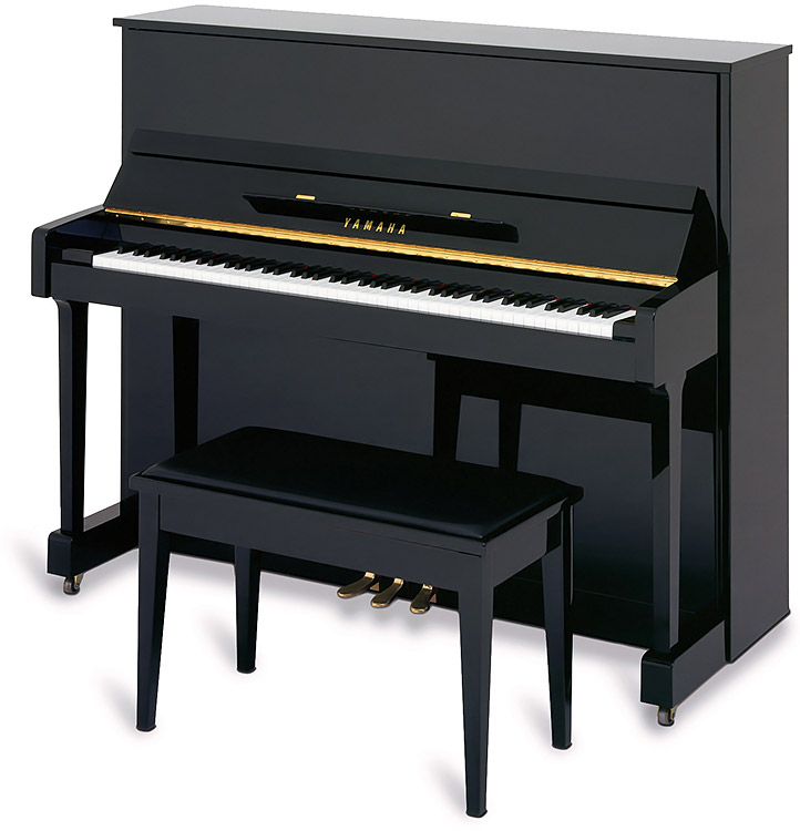 A Brief Overview Of Buying Pianos