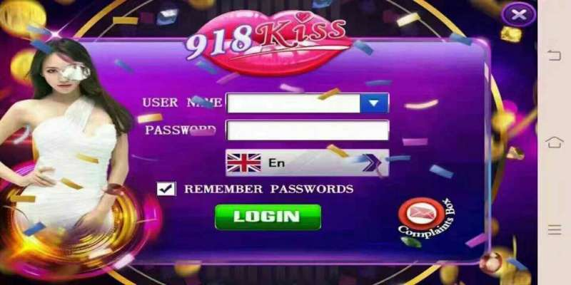 The Real Story About Online Casino