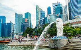 Sales Training For an Effective Business In Singapore