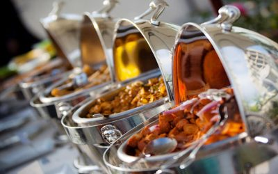Catering Services Catering Malaysia