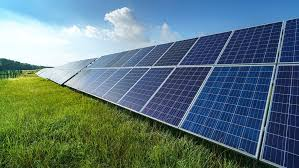 What to Look for in a Solar Installer